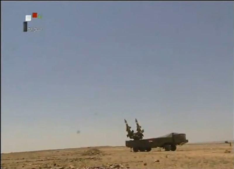 Pechora-2M-exercises-syria-2012-gnv-1