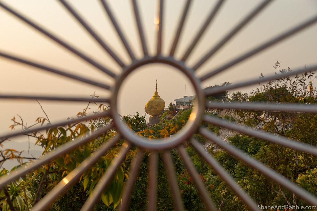 Myanmar-20180329-2105