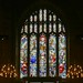 Wakefield cathedral - 2