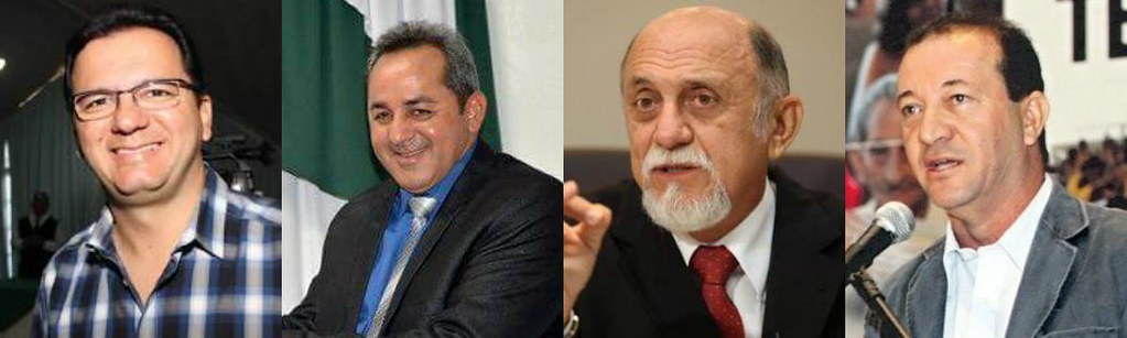 Governo, Alepa e prefeitura assinam convênio para construir estádio em Terra Santa, Luta pelo estadio de TSanta