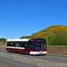 Lothian Buses 158 (SN57DDA) - 12-05-18