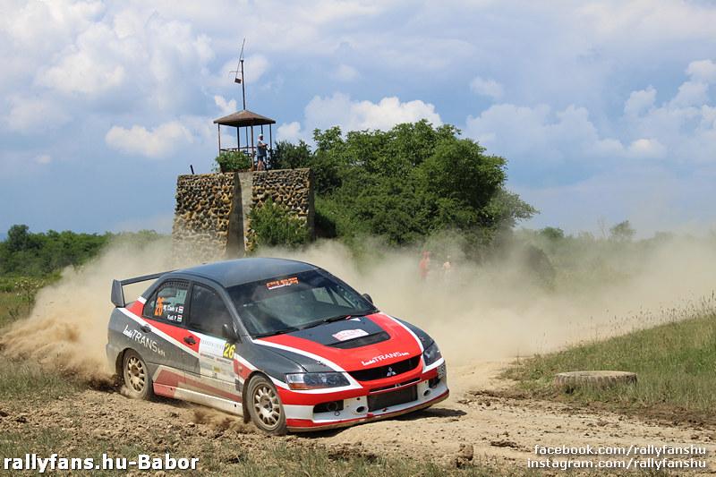 RallyFans.hu-12964