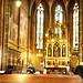Bazilika svatho Petra a Pavla