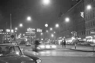 1970 Nov-Dec 131