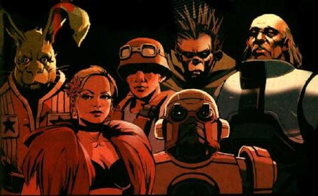 《星際大戰外傳:韓·索羅》的 41 個彩蛋與「星戰」原作的分析