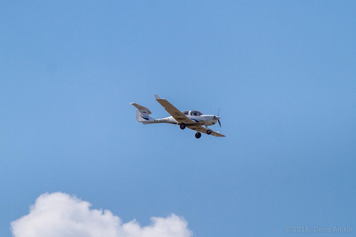 Краснокутское лётное училище гражданской авиации фото 017_8084