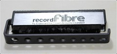 Garrard Record Fibre for Crown Acoustics Limited