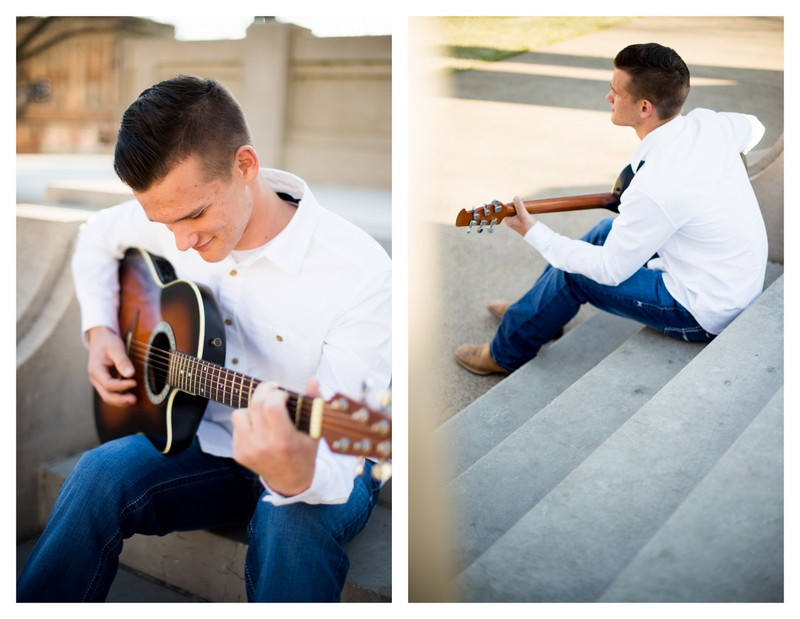 Seth-senior photos