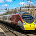 Virgin Trains 390020