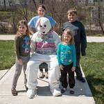 Easter-EGG-HHKY-2018 (34 of 205)