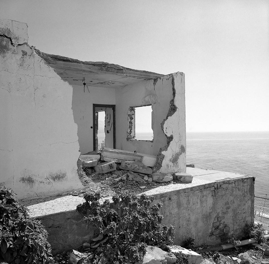 Vistas.al.mar