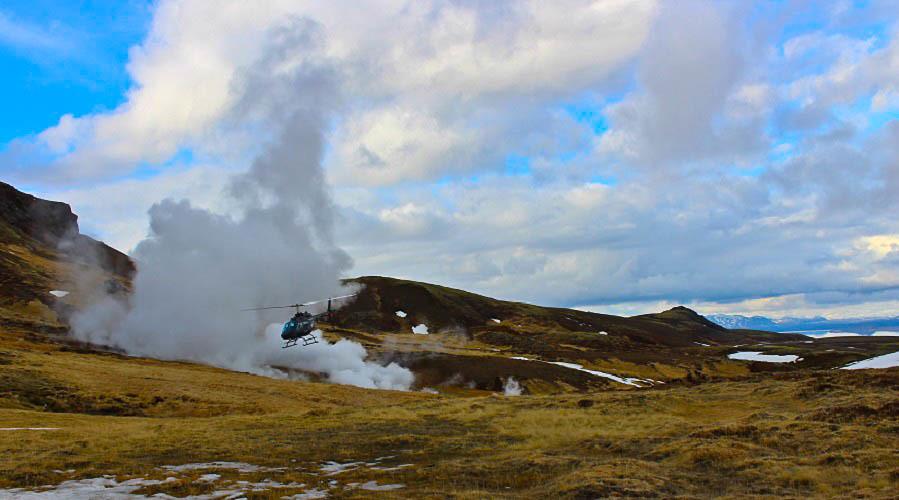 Iceland_004