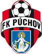 Púchov vs Dubnica, Apr 11, 2018 – Preview, Watch and Bet, Score