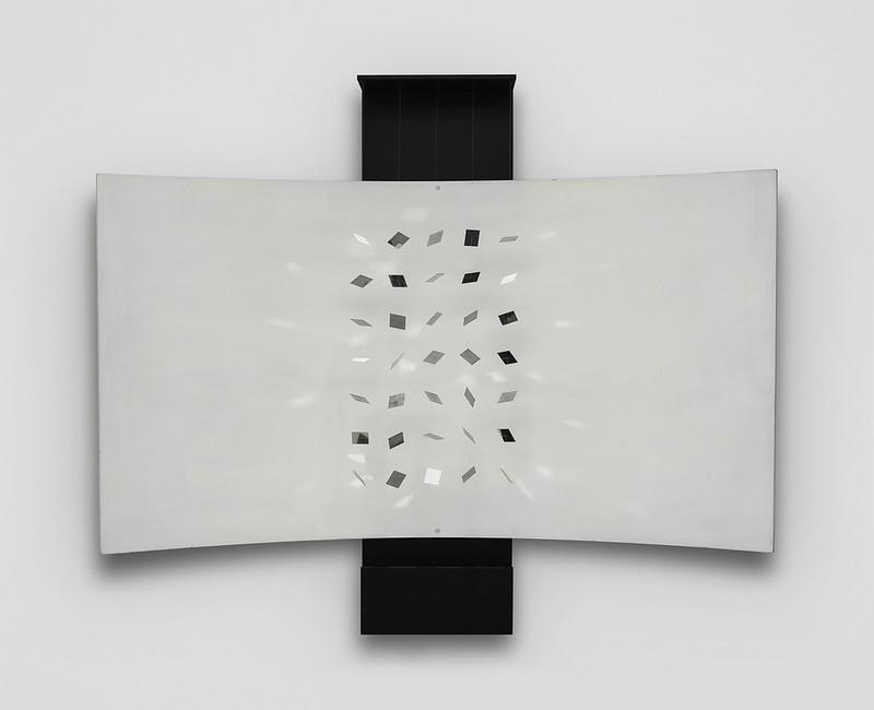Del Infinito | Sección Principal | arteBA 2018