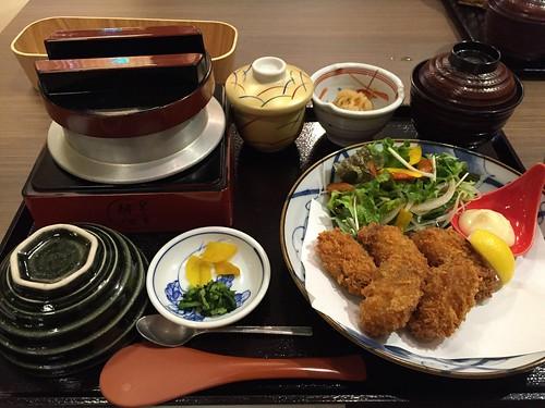 20160315_122754-SuishinFuchu