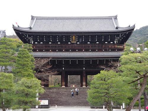 180319_Kyoto-112