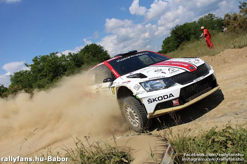RallyFans.hu-12939