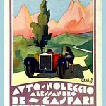 Tue, 2018-04-10 15:57 - Auto Noleccio calendar