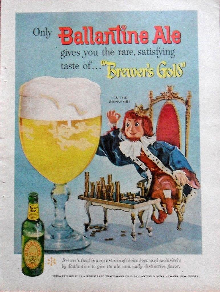 Ballantine-1958-emperor