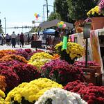 Sat, 09/27/2014 - 2:13pm - OktoberFest Street Vendors