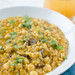 caramelized-onion-chickpea-risotto