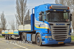 Scania G400  NL  vdWerff  ROTOCOAT  180417-285-C2 ©JVL.Holland