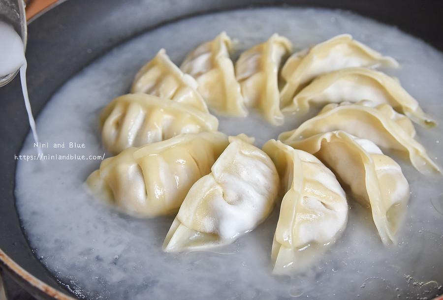 奇美 大口 熟水餃  全聯美食17