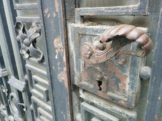 budapest-dver