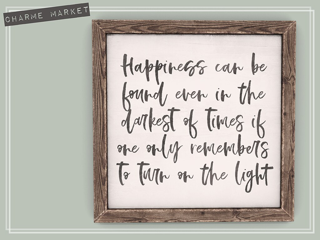 happiness quote - TeleportHub.com Live!