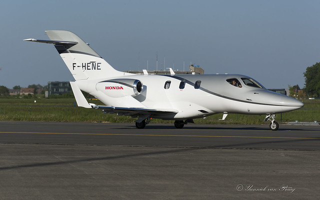 HA420_Hondajet_FHENE_BRU_MAY18