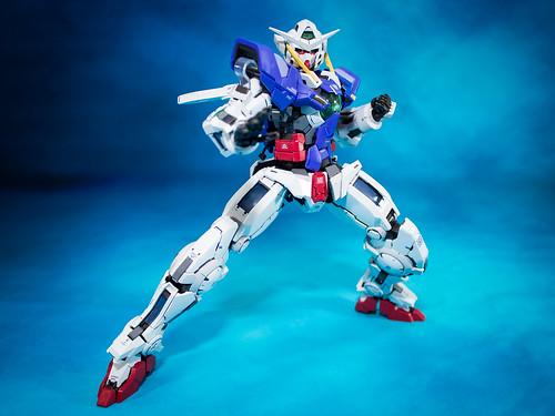 Perfect _Grade_Gundam_Exia_37