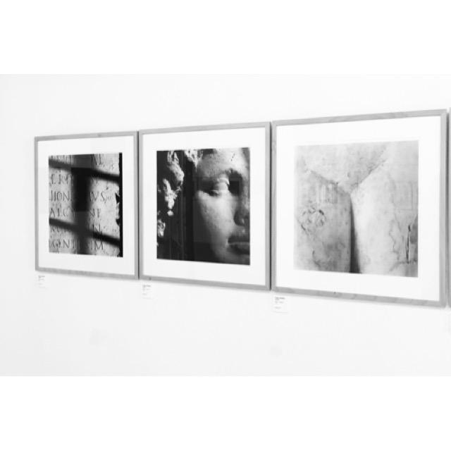 2/2 el MANT a Revela't amb fotografies de Ferran Freixa