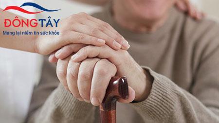 Bệnh Parkinson sống được bao lâu? Cách nào để kéo dài tuổi thọ?