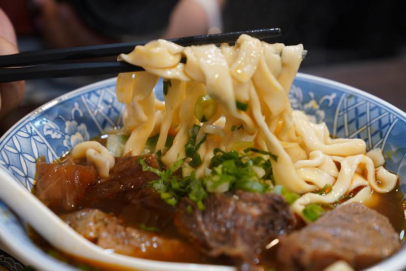 牛肉麵雞湯 (14)