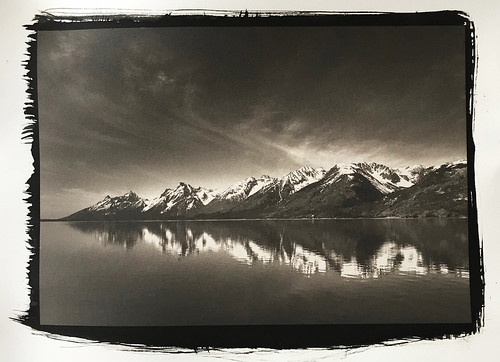 alternativeprinting alternativeprocess platinumpalladium contactprint digitalnegative landscape seascape fineart dennisramos archesplatine