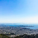 City of Kobe by moaan