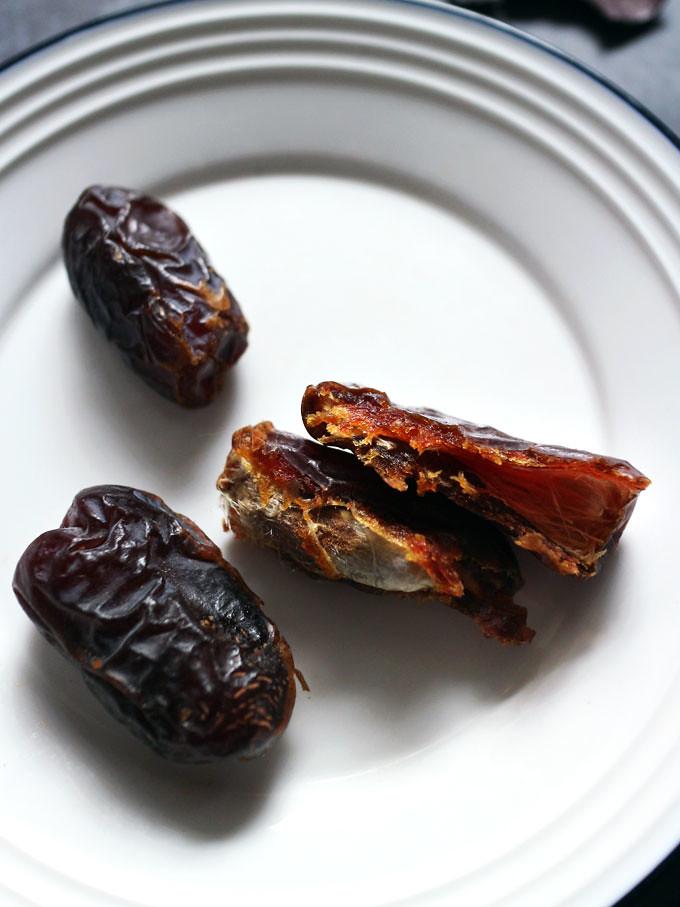 椰棗 營養&種類 dates-101 (10)