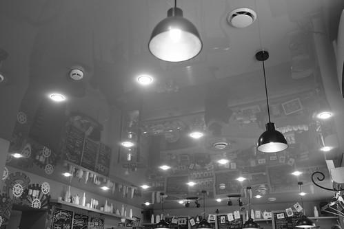 07-04-2018 morning at cafe (10)