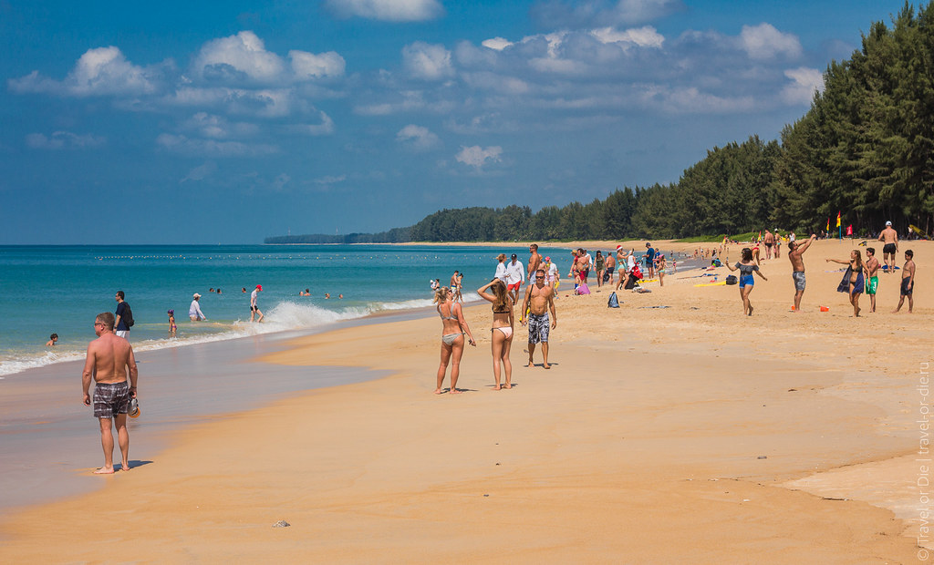 mai-khao-beach-пляж-май-као-canon-7930