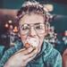 cupcake lr by ericksonl24