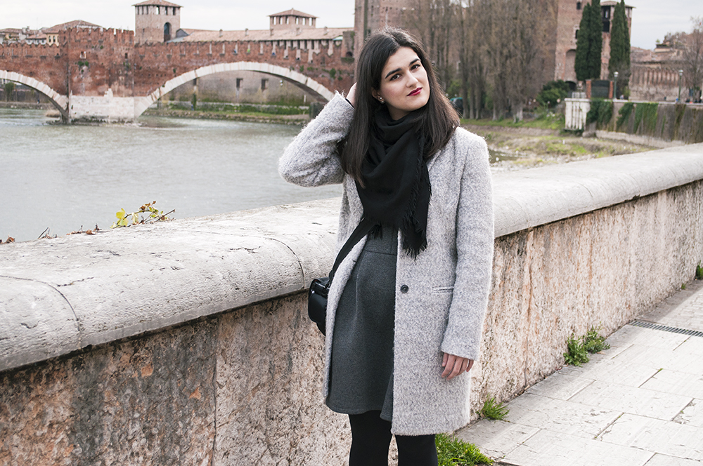 verona something fashion blogger valencia firenze italia bloggerspain ootd style whattowear ideas fashionbloggers_0205 copia