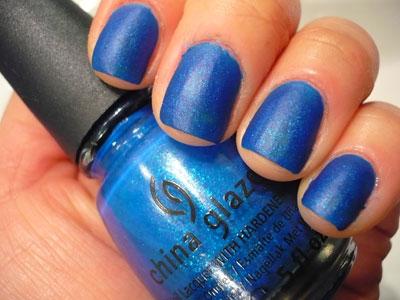 blue-sparrow2_zps3d5059db