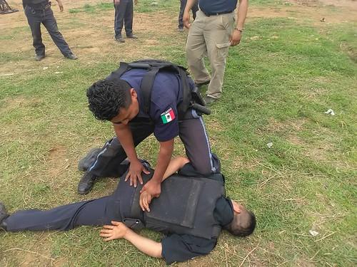 capacitación policias 3