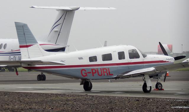 G-PURL