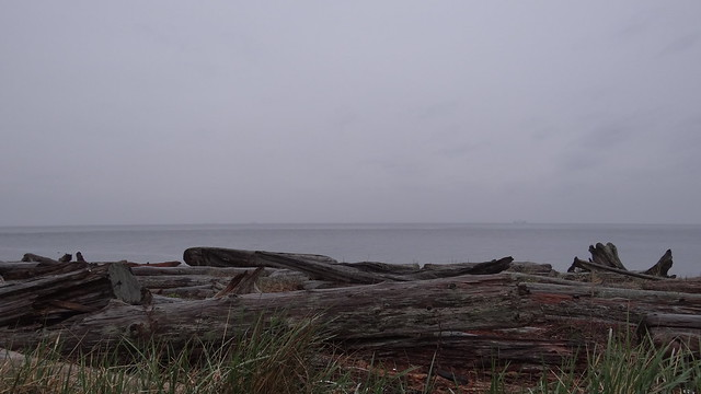 Point Roberts, Washington