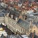 2187 Burg, Belfort, Brugge.jpg