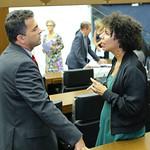 qui, 12/04/2018 - 15:11 - Local: Plenário Amynthas de BarrosData: 12-04-2018Foto: Abraão Bruck - CMBH