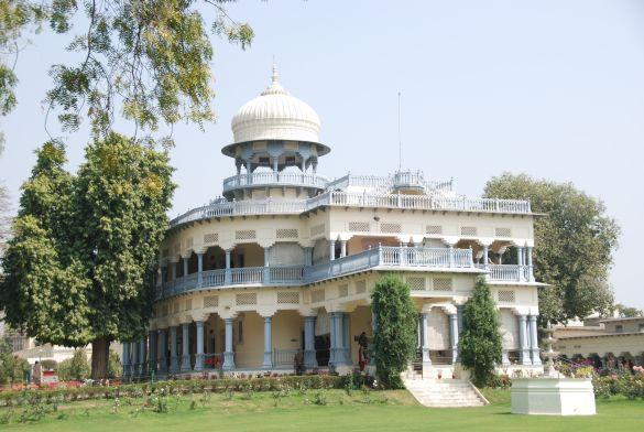 DSC_8909AnandBhavanAllahabad
