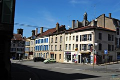Stenay_2018_04_06_(5) - Photo of Lamouilly