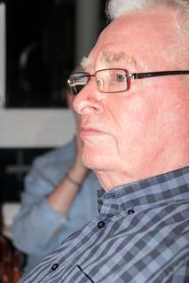 180420-004a Jan Simons, lid van verdienste
